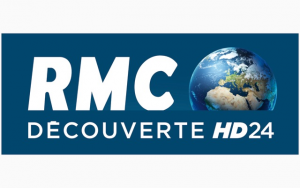 rmcdecouverte_logo