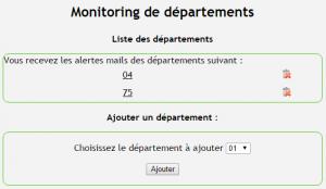 maligne_departement