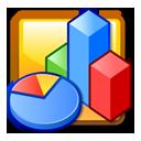 logo_stats